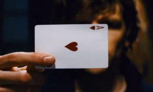 tricks of card trick master