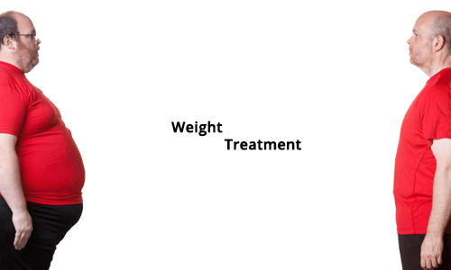 medical weight hendersonville tn