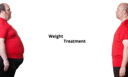 medical weight hendersonville tn