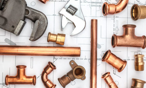 plumbing and heating contractor nassau county