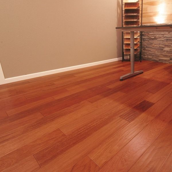 Hardwood flooring contractors Clifton
