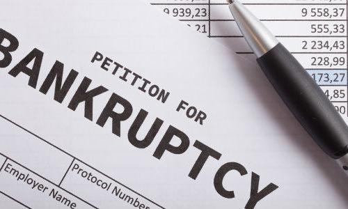 chapter 7 bankruptcy assistance covington ga
