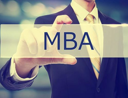 Singapore Global MBA – How Powerful to Your Career