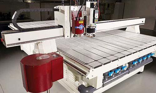 cnc machine for sale uk