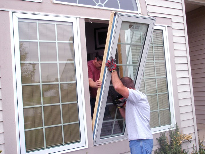 window replacement west palm beach