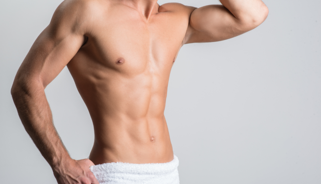 chest hair removal huntington beach ca