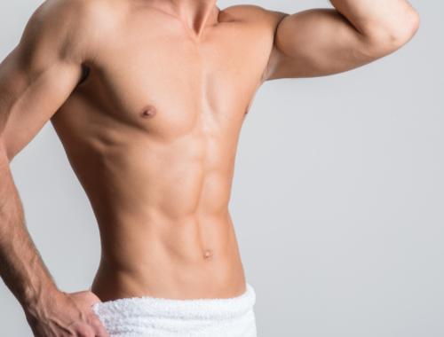 chest hair removal huntington beach ca