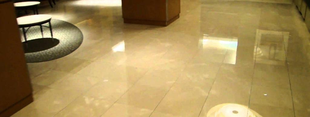 marble polishing Manhattan Ny