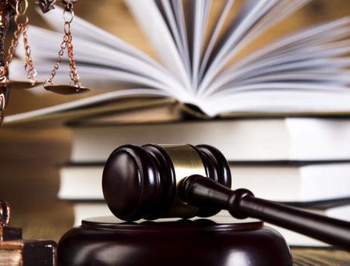 probate attorney Austin